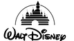 Walt-Disney-logo-60