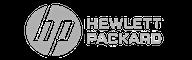 hewlett-packard-60